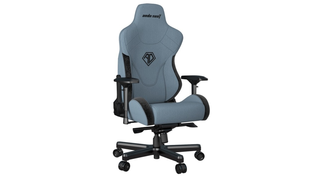 AndaSeat T-Pro 2