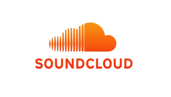 How to Delete Your SoundCloud Account