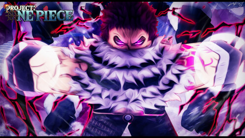 Project: One Piece Codes