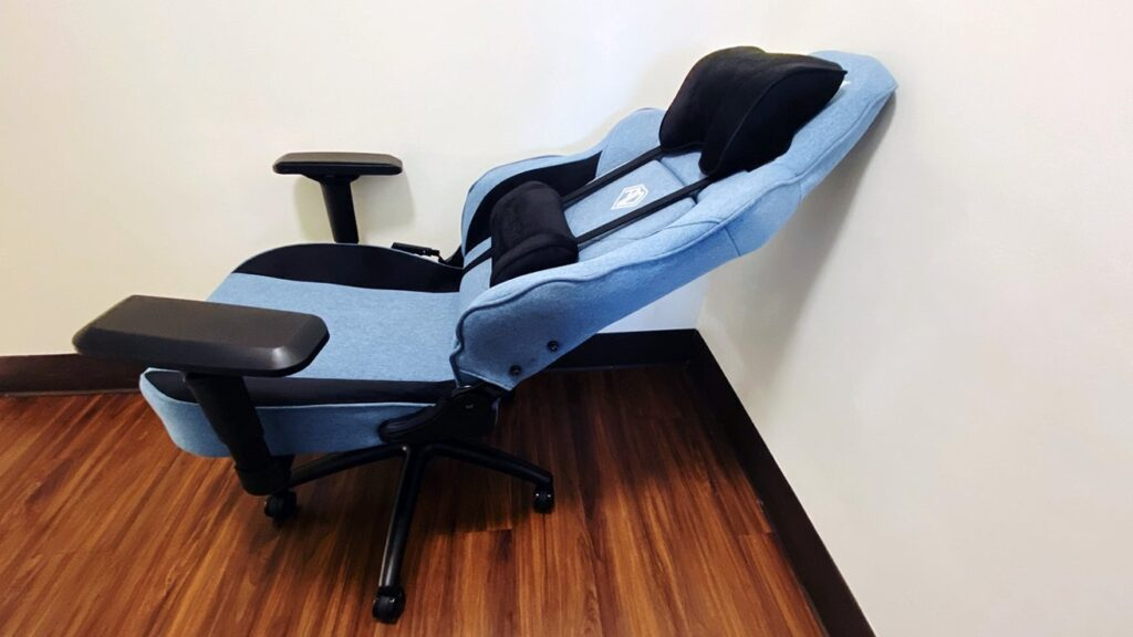 Anda Seat T-Compact Premium Gaming Chair