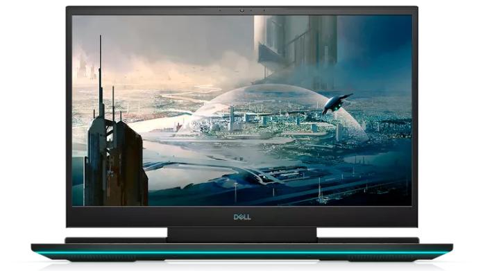 Gaming Laptop Deals