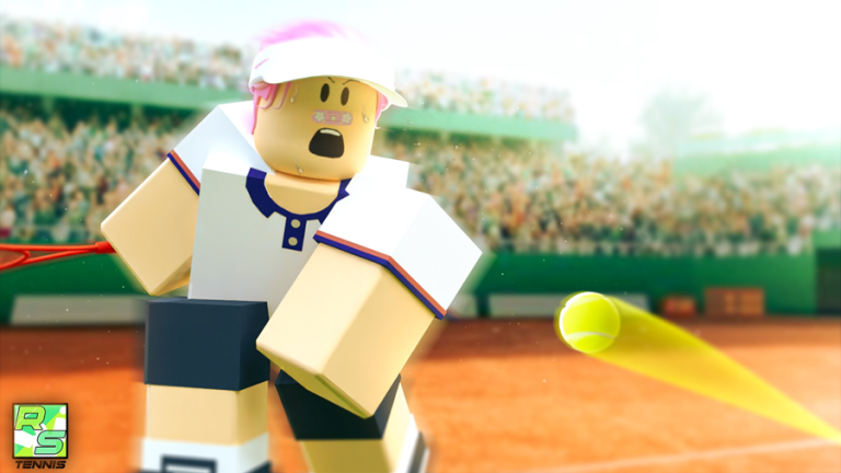 RS Tennis Codes