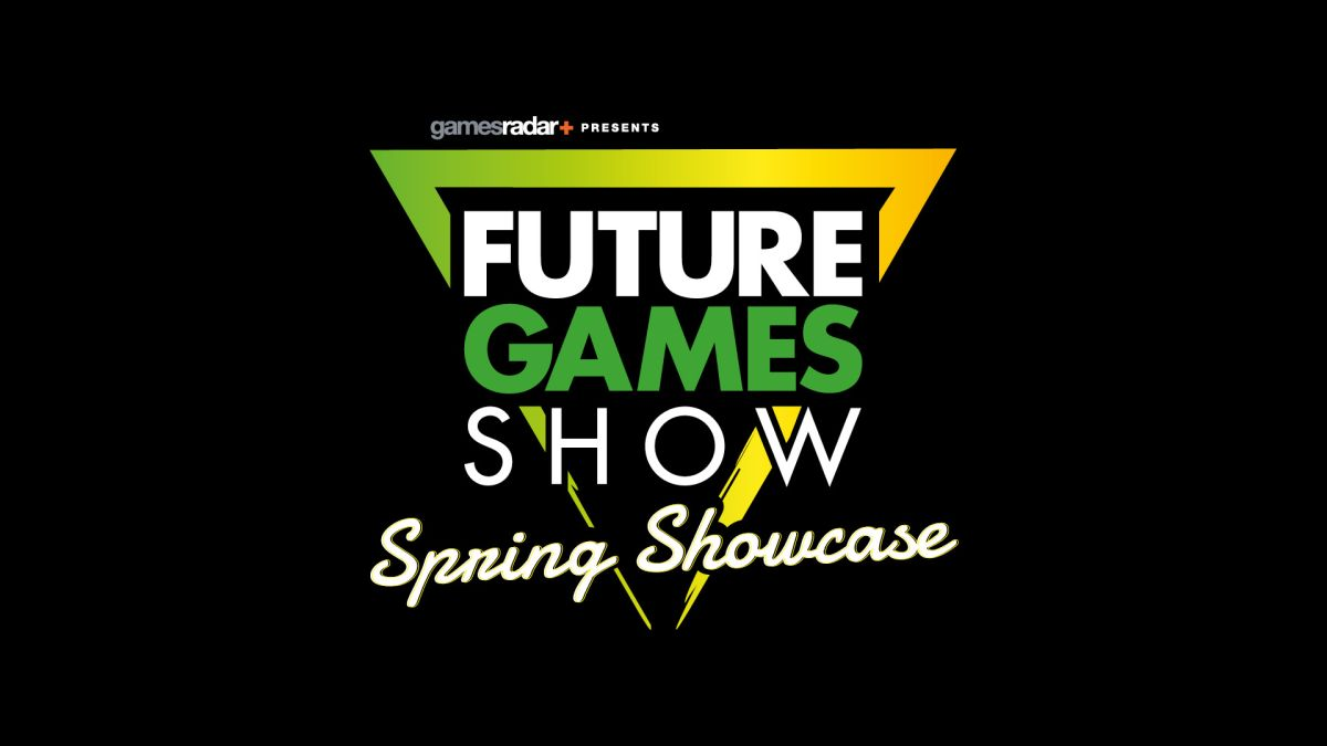 Future Games Show Spring Showcase