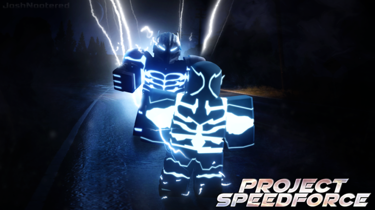 The Flash: Project Speedforce Codes