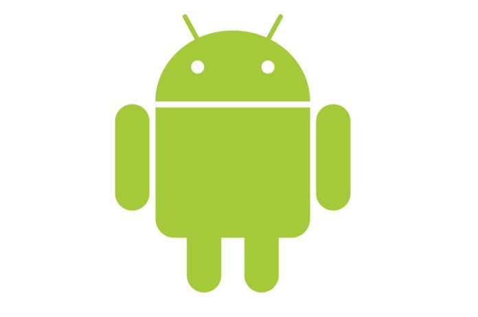 Best Offline Android Games