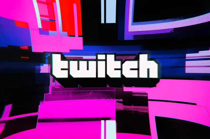 Twitch and Facebook Gaming