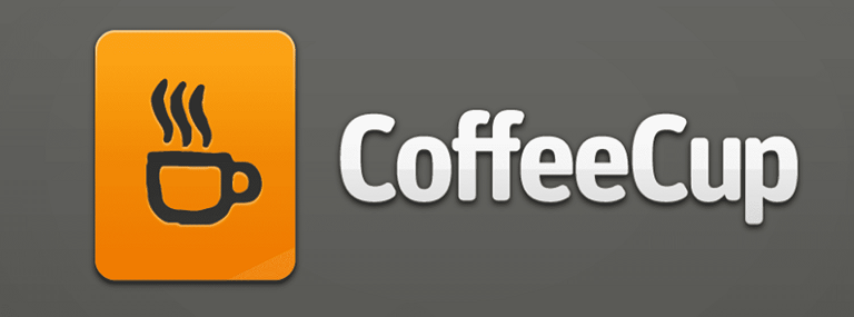 Coffee Cup HTML Editor - alternative to adobe dreamweaver