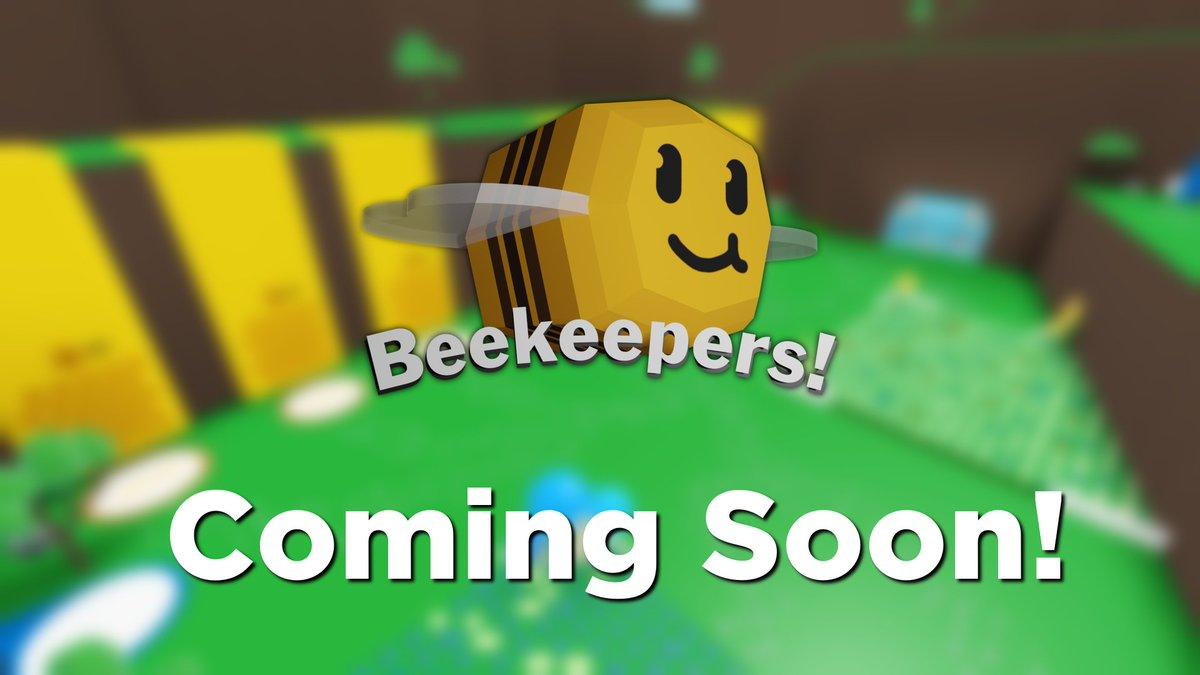 Beekeepers Codes