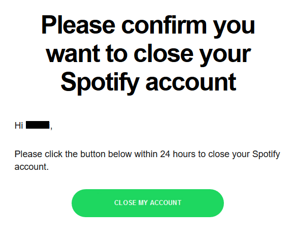 https://www.yoouli.com/wp-content/uploads/2019/04/How-to-delete-spotify-account-step-11.png