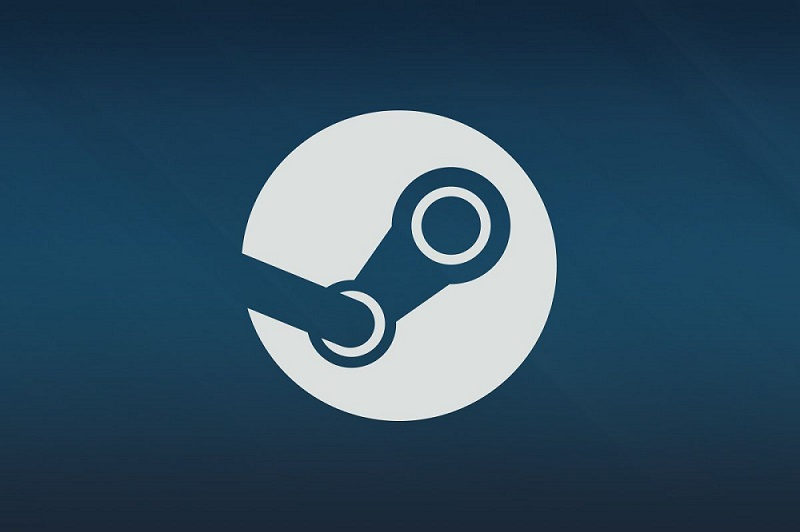 How to redeem steam code