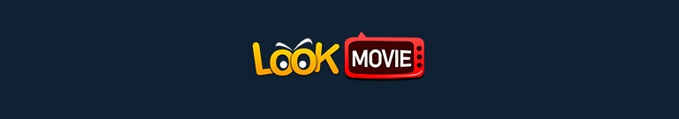 LookMovie- flixtor alternative