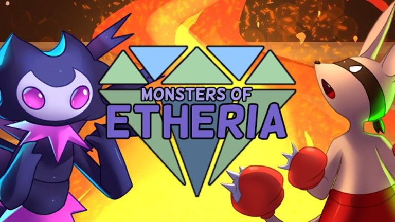 Monsters of Etheria Codes