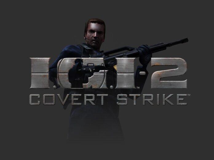 Project IGI 2 Full PC Game