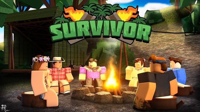 Survivor Codes
