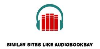 Audiobookbay