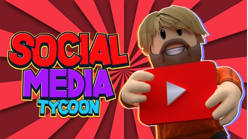 Social Media Tycoon Codes