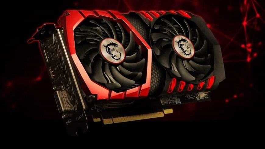 Best Graphics Card Under $300