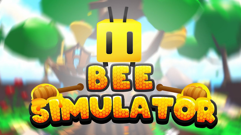 Bee Simulator Codes