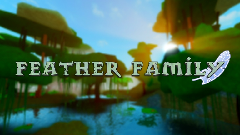 Feather Family Codes