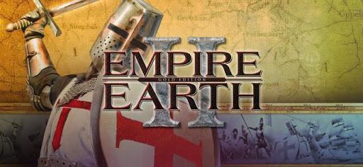 Empire Earth 2 Free Download