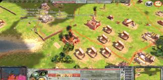 Empire Earth 2 Download
