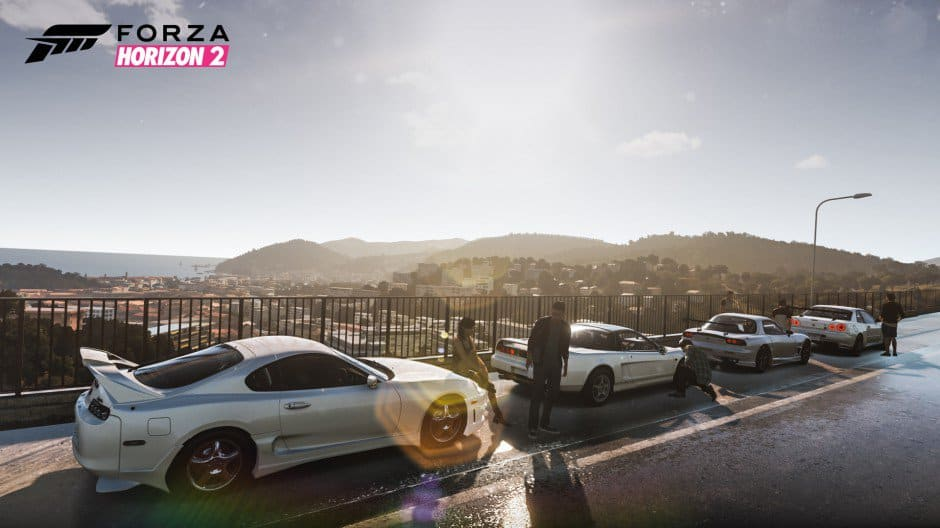 download forza horizon 1 for pc free