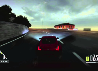 forza horizon 2 pc download-pc