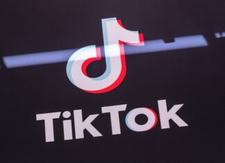 Free TikTok Followers