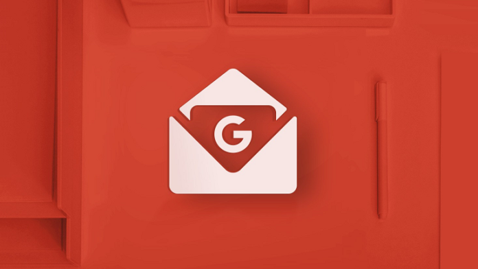 how to add Gmail read receipt
