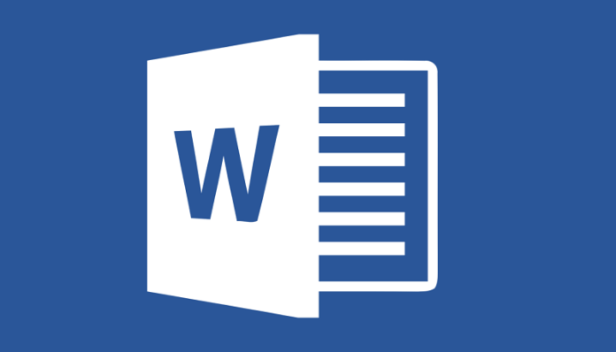 How to Add a Signature in Word