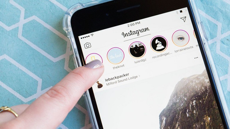 How to Upload Video to Instagram