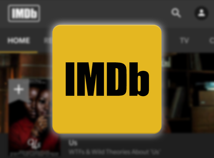 IMDB Poll