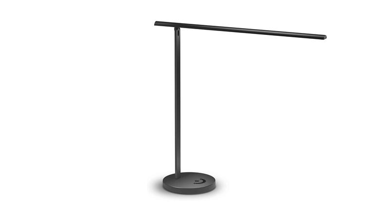 Meross Smart LED Desk Lamp