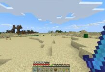 minecraft bedrock edition pc