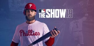 MLB The Show 19 PC Download