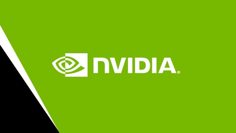 NVIDIA System Monitor