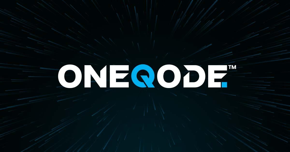 OneQode