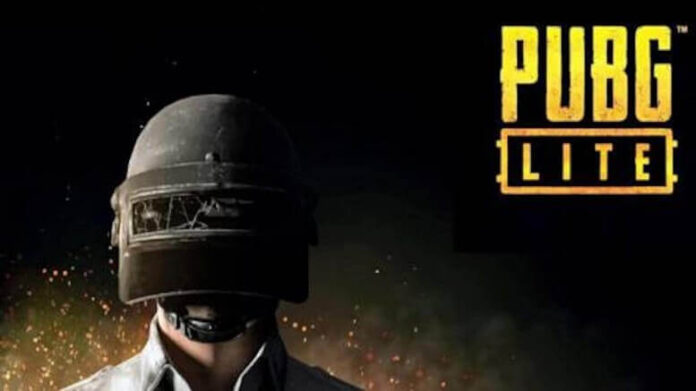 Pubg Lite PC Download