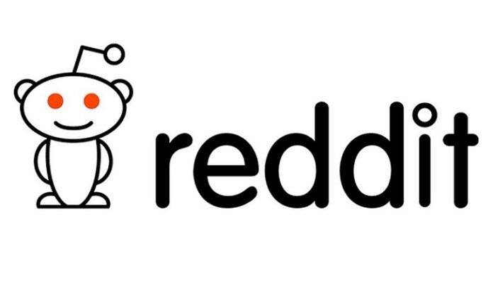 Reddit Soccer Streams
