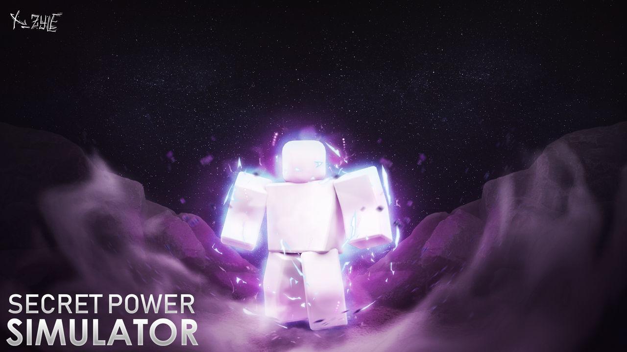 Elemental Power Simulator Codes