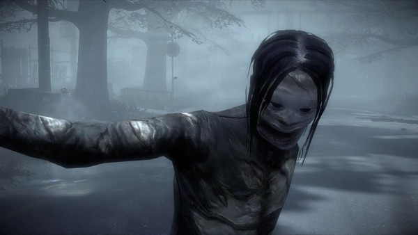 Silent Hill Free Download