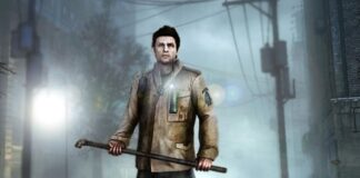 Silent Hill PC Download