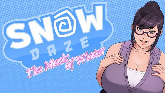 Snow Daze Download