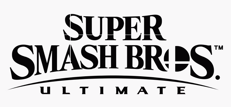 Super Smash Bros Ultimate Download PC