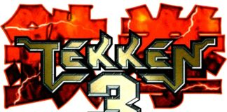 Tekken 3 Game Download For Android Mobile Phone