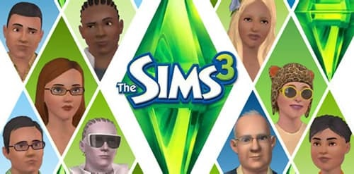 The Sims 3 PC Download