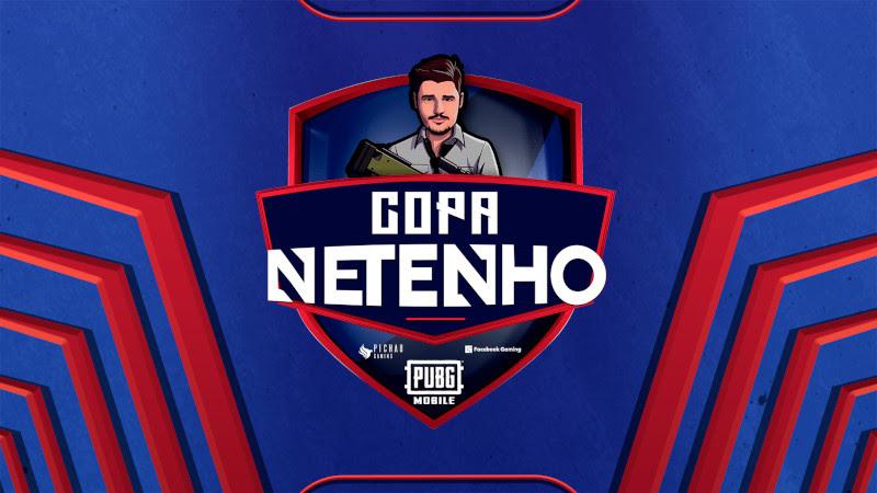 Copa Netenho
